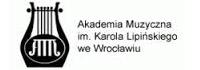 Link do Akademii Muzycznej we Wrocławiu